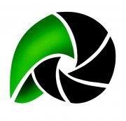 logo_fb_1560454937.jpg