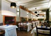 Gran Restaurante en Fondo de Santa Coloma de Gramenet