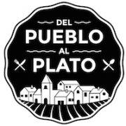 Del Pueblo Al Plato