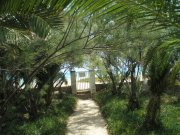 fotos_casa_playa_2010_008_1314720747.jpg