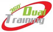 360_dual_training_blanco_1502915557.jpg