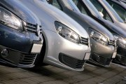 Vendo empresa alquiler de coches en Canarias