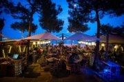 Fántastico Restaurante-Lounge en la Costa Brava