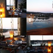 Socio inversor para restaurante en Menorca