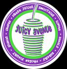 JUICY AVENUE