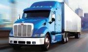 camiones1_1497391387.jpg