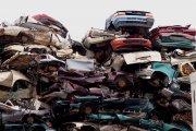 Se vende empresa dedicada a la gestión de residuos ubicada en el norte de Portugal.