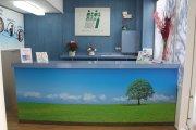 Venta clínica dental / centro médico por jubilación
