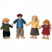 plan_toys_dollhouse_family_dolls_1510784397.jpg