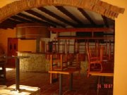 barra_bar_red_1246963597.jpg