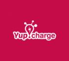 Franquicia estaciones de carga de batería de móviles Yup!Charge