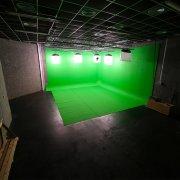 Se traspasa productora audiovisual con Plató Croma