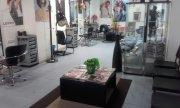 Se traspasa salón de peluquería (Hospitalet Llobregat)