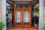 Venta Hostal rural y restaurante -negocio e inmueble-