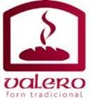VALERO Forn Tradicional