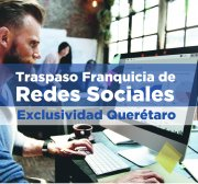 anunciotraspasofranquicia1_01_1485737248.jpg
