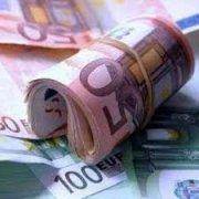servicio de préstamo fiable rápido y en total seguridad