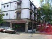 fachada_del_palmira_1256610748.jpg