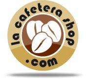Venta tienda online de cafés