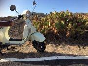 Venta alquiler de scooter y motos