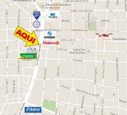 google_maps_pcct_1467647858.jpg