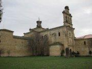 convento_la_caridad_035_1316795178.jpg