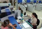 credito_banco_crecimiento_elfima20130620_0002_1_1497293378.jpg