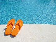 piscina_7_1456226878.jpg