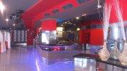 Discoteca en venta en salou Bcn-World