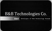 bandb_technology_co_1472494588.jpg