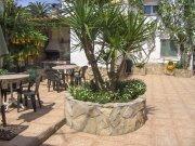 Casa de turismo rural en el Parque Natural del Delta del Ebro