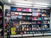 llibreria papereria a gràcia