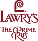 LAWRY'S RESTAURANTS