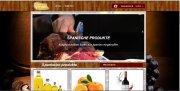 tienda online exportacion productos españoles