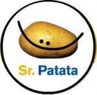 (Sr.Patatas Oficial) Propuesta Por Los Pobres
