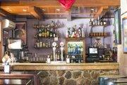TRASPASO Bar-Cafeteria. CENTRO-JUZGADOS