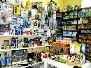 tienda5_1292845398.jpg