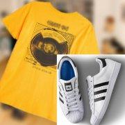 tienda_2_1494859398.jpg