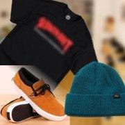 tienda_4_1494859398.jpg
