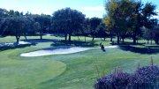 Acciónes club de Golf La Moraleja, sotogrande