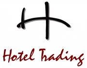 Hoteles y edificios