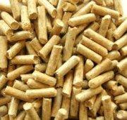 pellets de madera para la venta