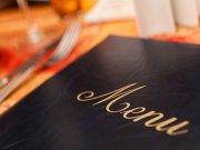 restaurante_2_1456225009.jpg