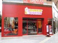 franquicia_dunkin_coffee_1277888609.jpg