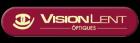 VISION LENT