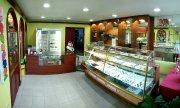 Excelente oportunidad!!! Traspaso de pastelería/panadería.