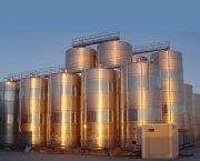 Se Vende Empresa Fabricación y Montajes Industriales Caldereria