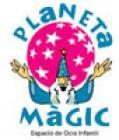 Planeta Magic