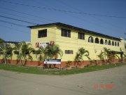 colegio_1265683439.jpg