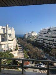 Edificio Marbella en Alquiler